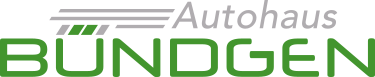 Logo-Autohaus-Buendgen-Prien
