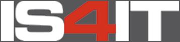 Logo IS4IT