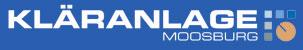 Logo-Kläranlage-Moosburg