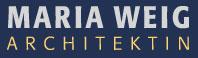 Logo-Maria-Weig