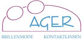 Logo Optik Ager