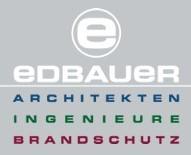 Logo edbauer