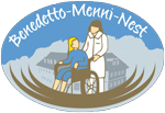 Logo_Benedetto-Menni-Nest_150
