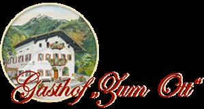 Logo_Gasthof zum Ott