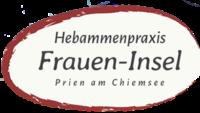 Logo_hebammenpraxis_prien2
