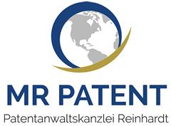 Logo_mr patent
