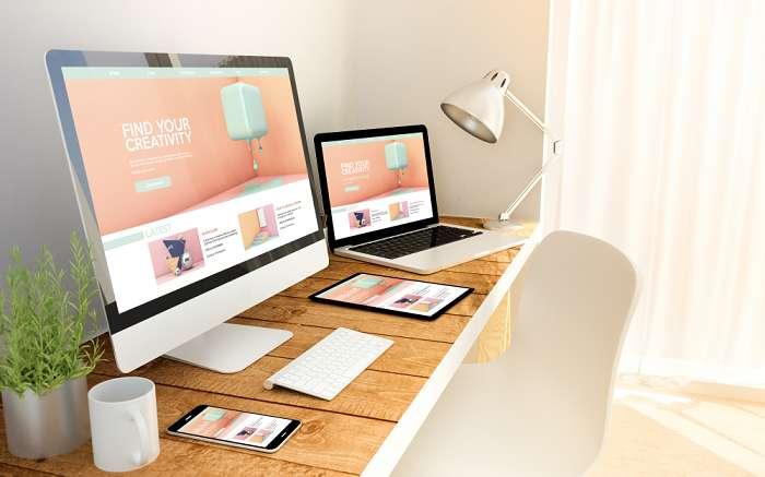 Webdesign (3)