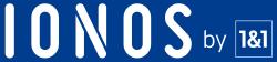 logo-ionos_250