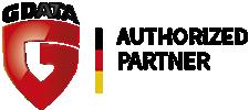 logo_gdata