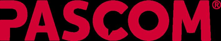 logo_pascom