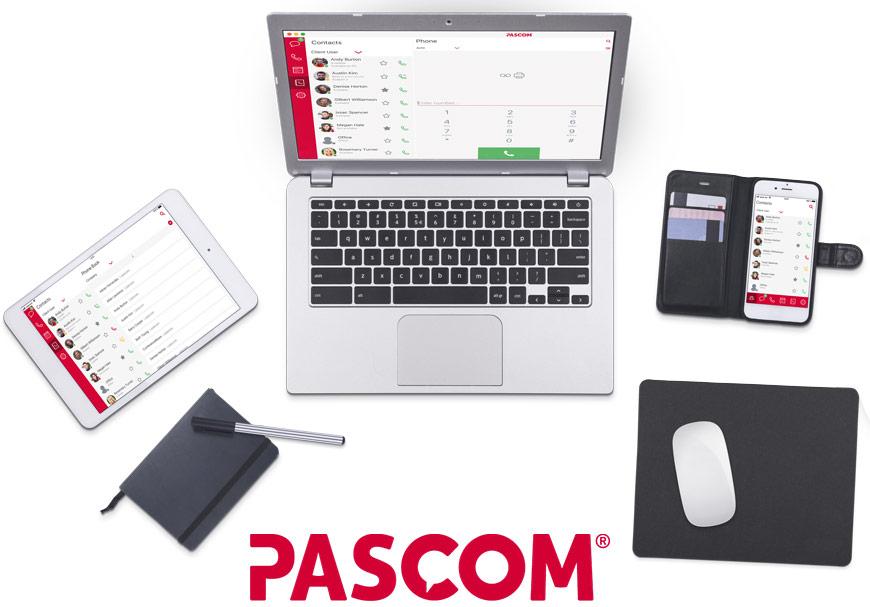 pascom-telefonalage2