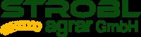 Logo Strobl agrar GmbH