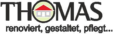 Logo-Thomas-Hütter