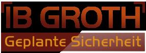 Logo angelika-groth