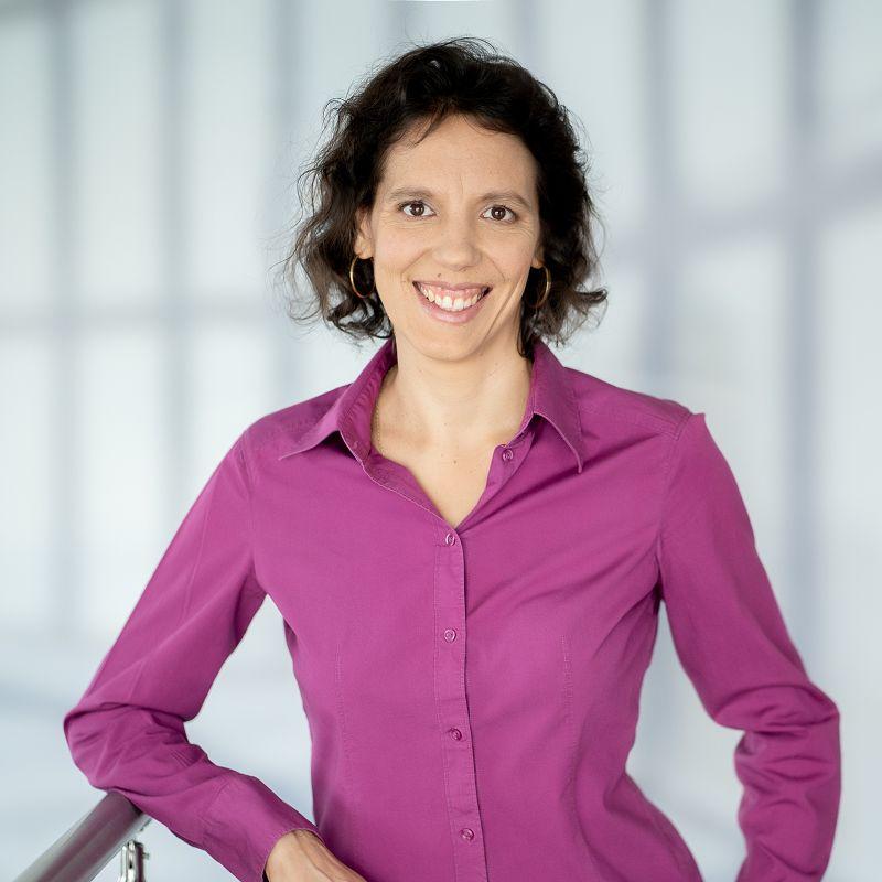 Nathalie Hintermeir (2a)