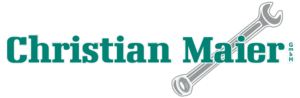 kfz-maier-logo