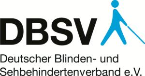 Blinden- und Sehbehindertenverband