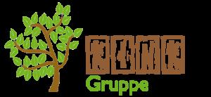 Kink Gruppe