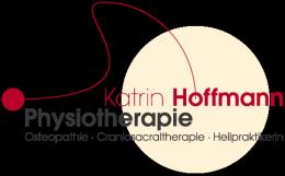 Physio-Hoffmann