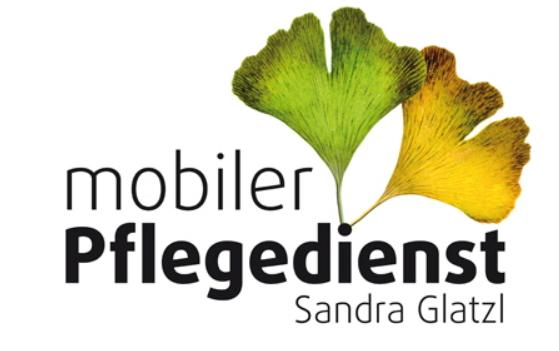 SandraGlatzl
